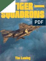 Osprey - Aerospace - Tiger Squadrons [Osprey - Aerospace].pdf