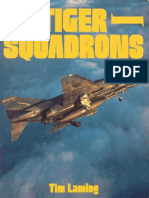 Osprey - Aerospace - Tiger Squadrons [Osprey - Aerospace].pdf