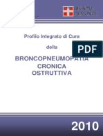 PIC_BPCO_definitivo.pdf