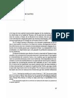 La ciudad compartida Capítulo 4.pdf