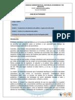 Trabajo Admon Publica Por Fases Feb 8 (1)