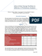 Avian-mortality Report FINALclean