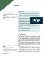 Angina Inestable.pdf