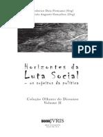 Livro_-HORIZONTESdAlUTAsOCIAL_O..[1]