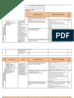 Plan Anual 2013 2º Medio.docx2014