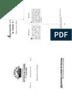 aproximacion _a_la_semiotica_de_peirce 2en1.pdf