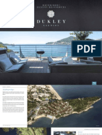 DukleyGardens Apartments En