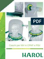Caschi per NIV-CPAP.pdf