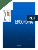 Ergonomia_Aula_06.pdf