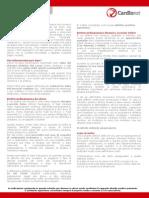 ECG.pdf