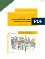 UPN-Introd Ing Sistem-14.pdf