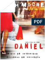 Espanol Daniel Manual Lider