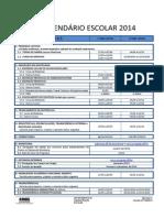 escolar2014_retificado_0