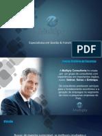 Apresentação Institucional 2014.ppsx