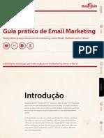Guia Paratico de Email Marketing