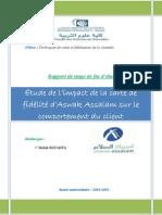 cartedefidlitaswak-130809191755-phpapp02