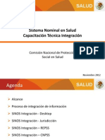 CapacitacIntegrac_01-10-2012.pptx