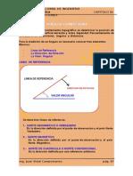 CAPITULO  4  (ANGULOS Y DIRECCIONES).doc