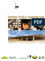 Wood Fuels Handbook Btc En