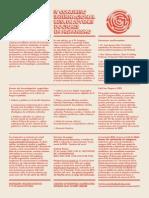 BETA--WIP-CFP.pdf