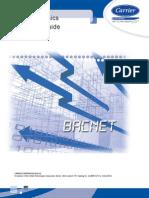 11-808-417-01 (Guia de Usuario Bacnet) - Copia