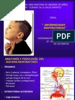 enfermedadesrespiratorias-101013111319-phpapp01