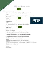 Revisao de Química 26.3