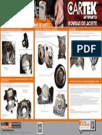 Falla Comun Bomba Aceite 1389458015