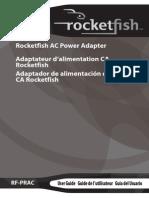 08-1168_RF-PRAC_WEB.pdf