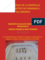 desmontajepantallaxoangeladiaz-131017141755-phpapp01