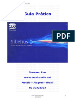 Manual Sibelius 5 portugues.pdf