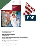 8a_GUIA_CTE_CONDUCTOR_PRIMARIA (1).pptx