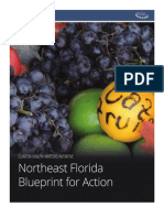 NEFlorida Blueprint