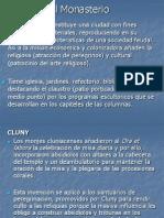 romnicoiimonasterio-120116125843-phpapp01