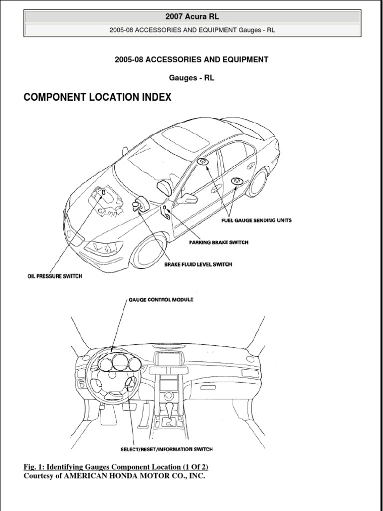 Acura Legend Brake Switch Wiring from imgv2-1-f.scribdassets.com