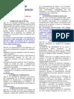 Ord.9981norma de Transito Municipalidad de Cordoba