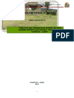 Perfil Parque Docx (1)