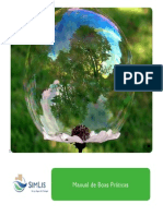 manual_boas_praticas.pdf