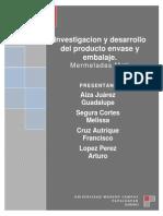trabajodeenvase-120920181124-phpapp01