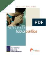 SemanaOraciónNIÑOS.pdf Para Toda La Semana