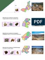 Minerales que se producen en Quetzaltenango.docx