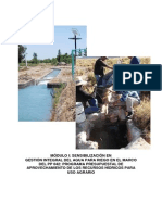 Guía Metodológica Sensibilización PP 042-Final (1)