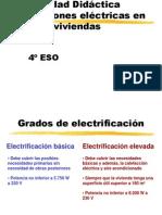 Unidad Instalaciones Electricas 3e v1 c