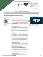 [Guía] Overclock, funcionamiento, dudas, punto de encuentro AMD FX.pdf