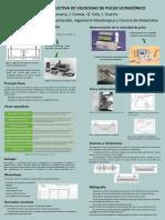 Poster Final VPU