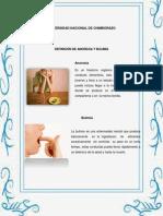 definiciones de anoxia y bulimia.docx