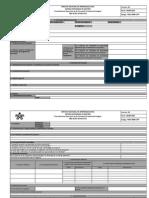 F001 P006 GFPI Proy Formativo.xlsx