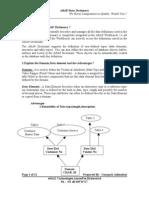 DataDictionary(3)