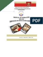58555731-Manual-de-Operacion-Federalizado.pdf