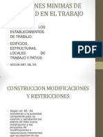 CONDICIONES MINIMAS DE SEGURIDAD EN EL TRABAJO.pptx